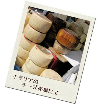cheese002