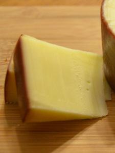 cheese007