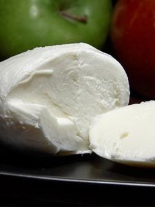 cheese008