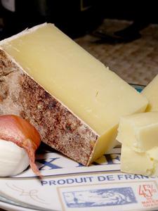 cheese010