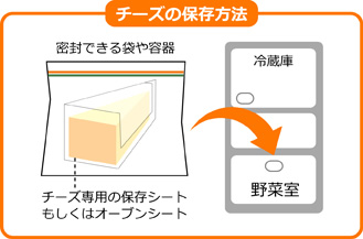 cheese013