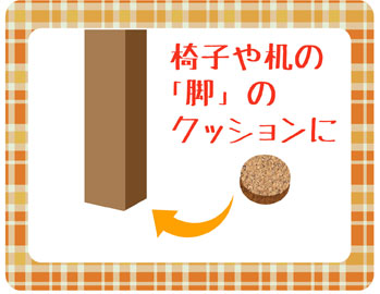 cork12