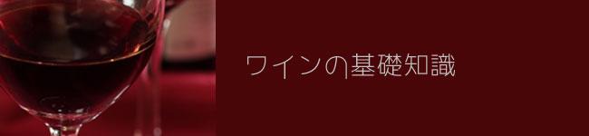 eyecatch_02