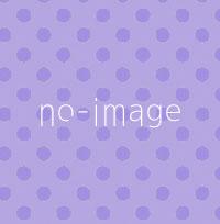 grape_00